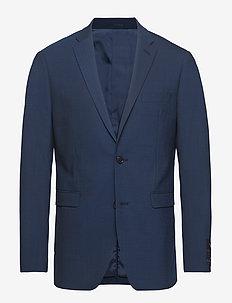 Blazers suit - NAVY