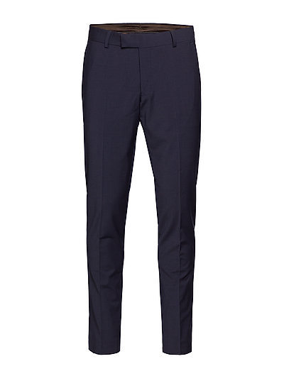 Pants Suit Anzughosen Businesshosen Schwarz ESPRIT COLLECTION