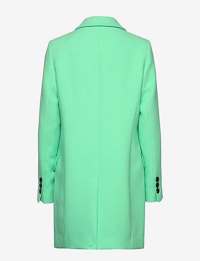 Esprit Collection Coats Woven- Blazer Light Green