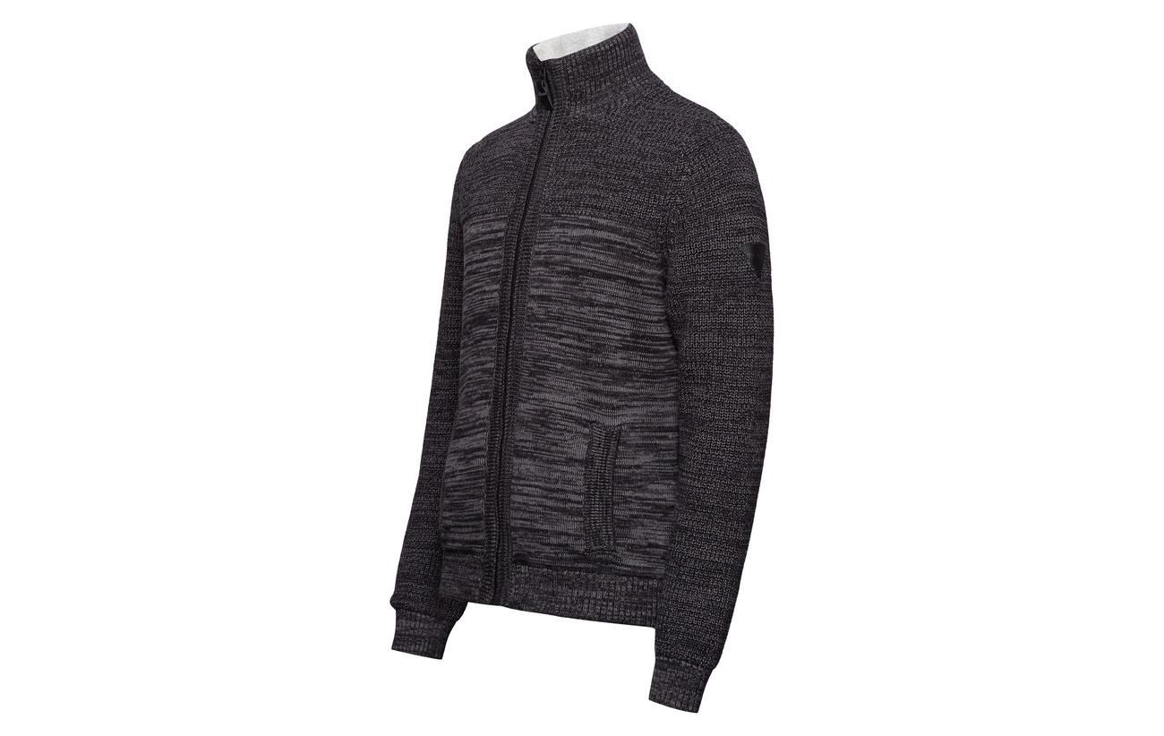Esprit Grey Edc By Dark Sweaters Fn5xTq5