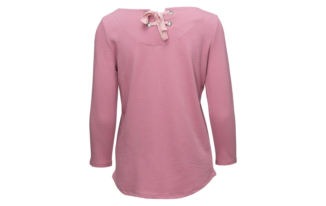 T By 13 Coton Esprit shirts Navy Edc 49 Polyester 38 Viscose Pw6Edxq