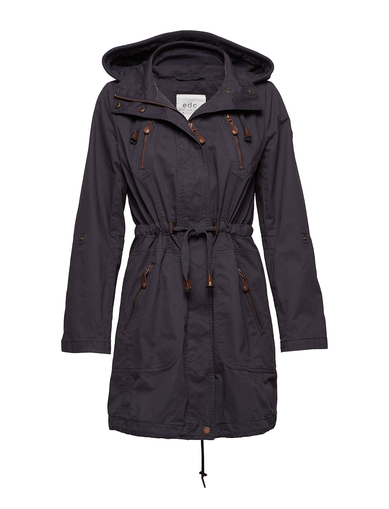 Coats Esprit WovennavyEdc Esprit By By By WovennavyEdc Esprit Coats WovennavyEdc Coats 8nO0PkXw