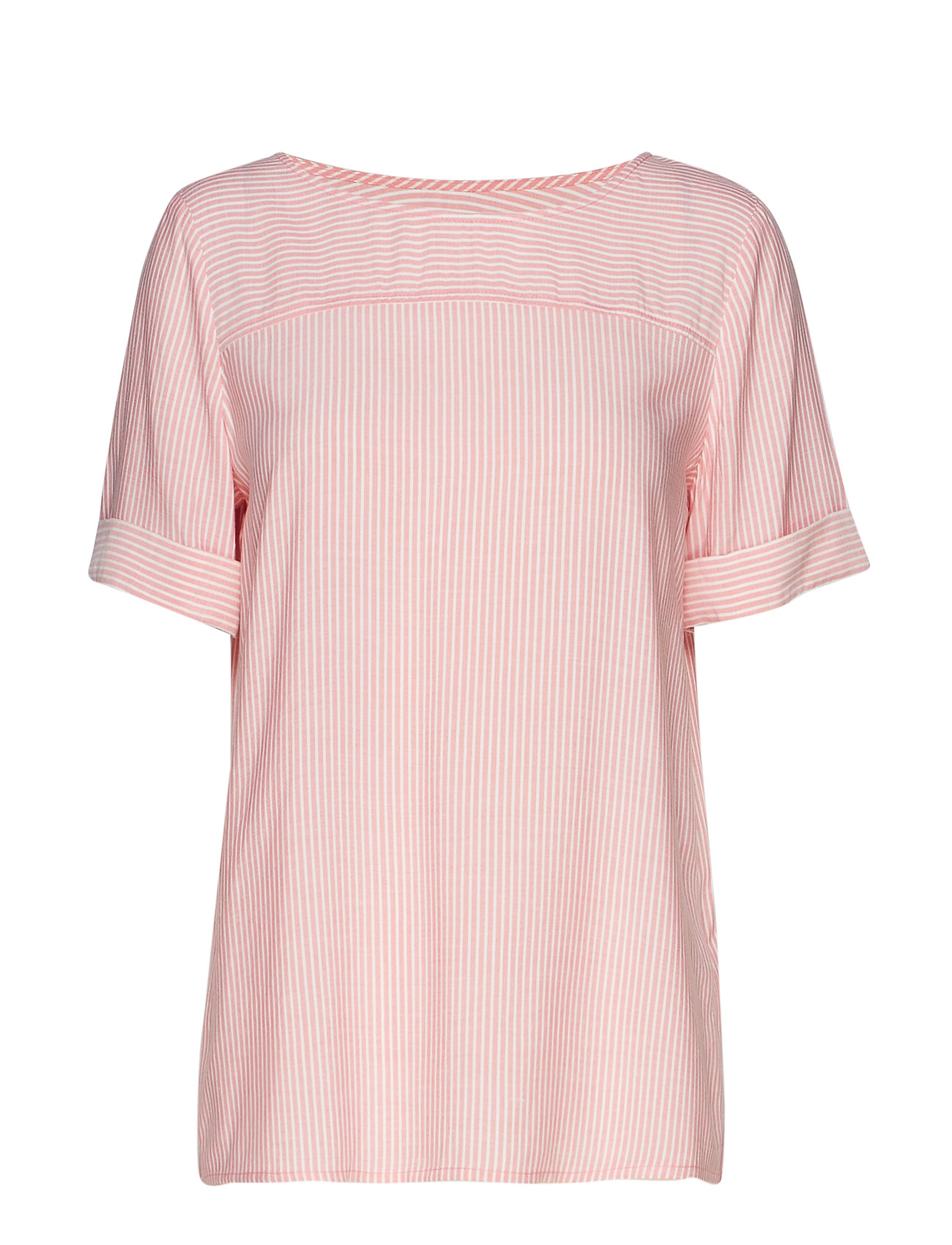 Esprit WovenpinkEdc WovenpinkEdc By Blouses Blouses odCxWrBe