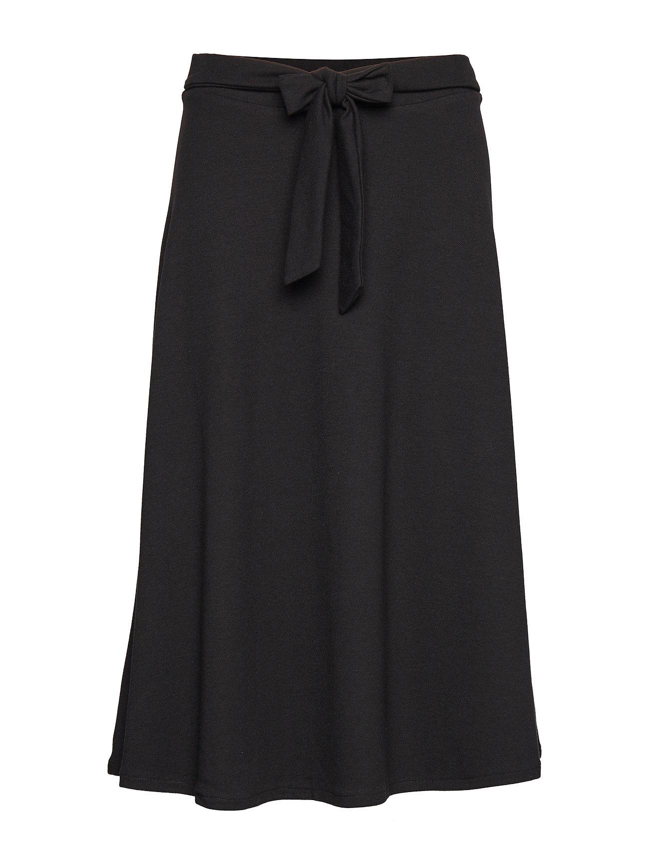 By KnittedblackEdc Esprit Skirts KnittedblackEdc Skirts dCQrths