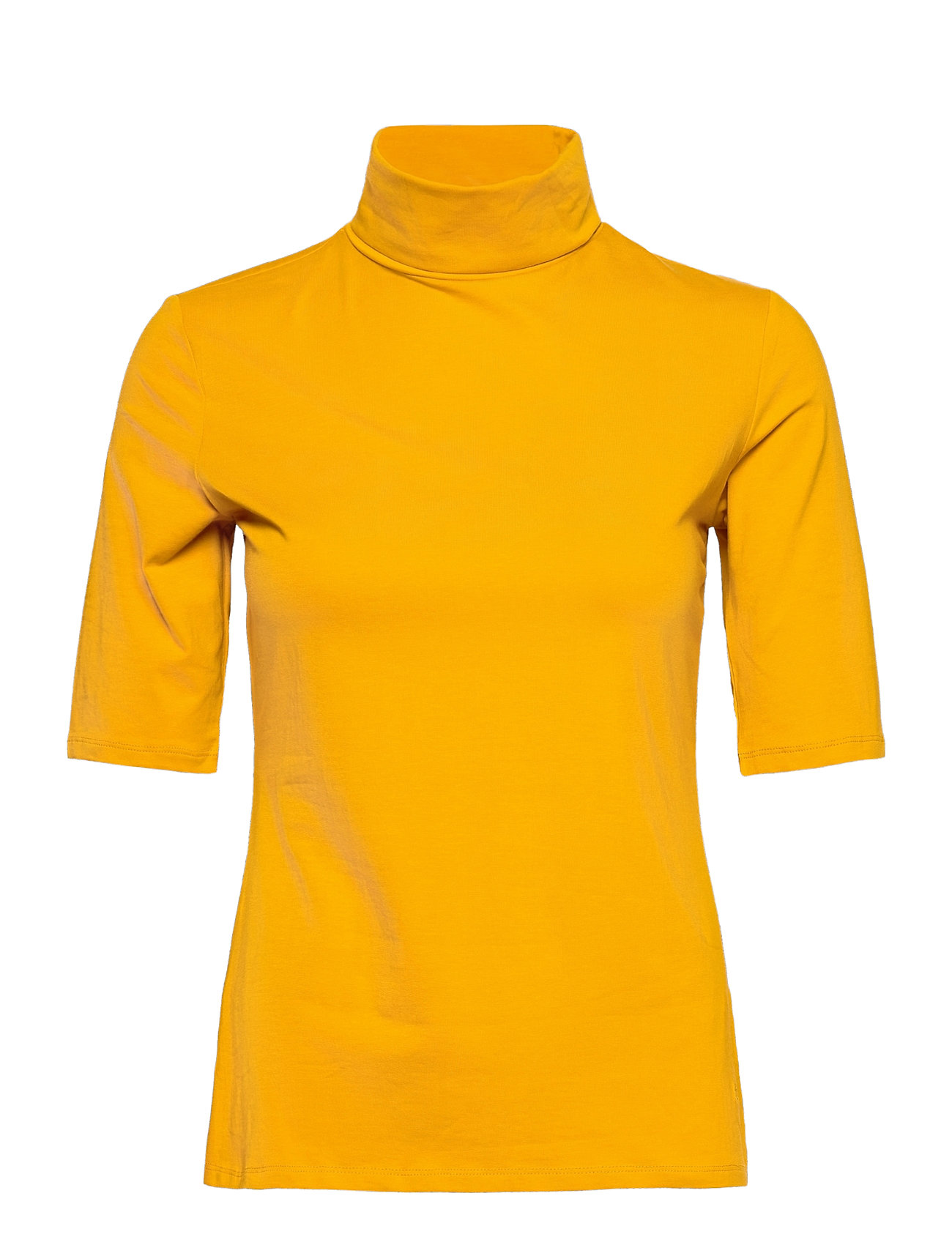 Image of T-Shirts T-shirt Top Gul EDC By Esprit (3445310139)