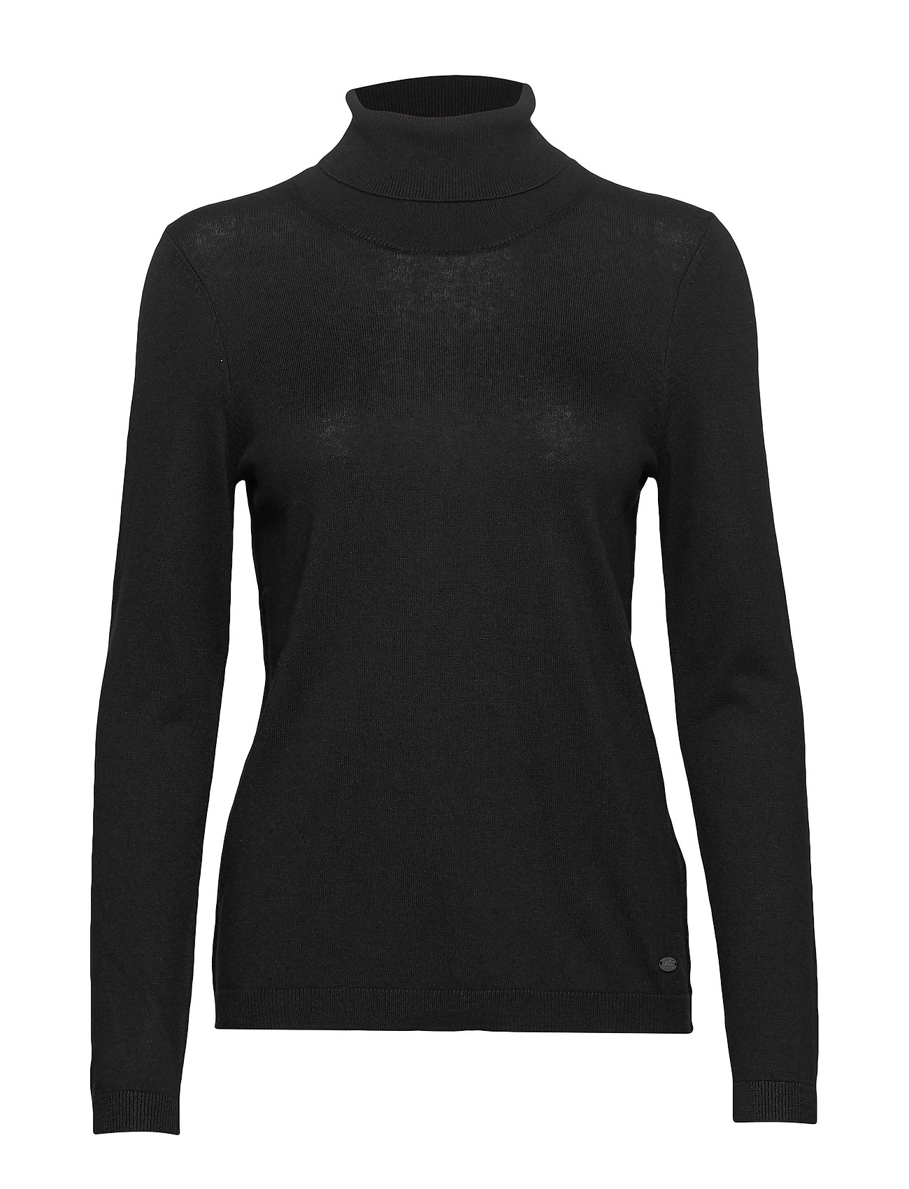 EDC by Esprit Sweaters - BLACK