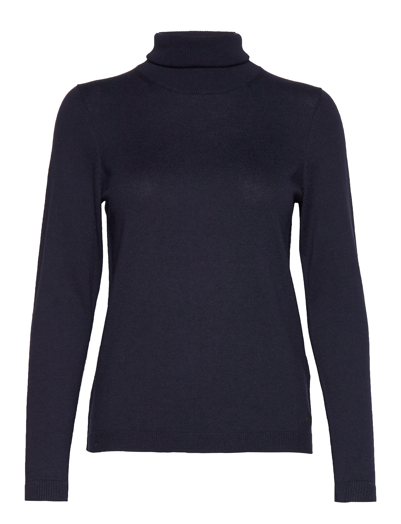 EDC by Esprit Sweaters - NAVY