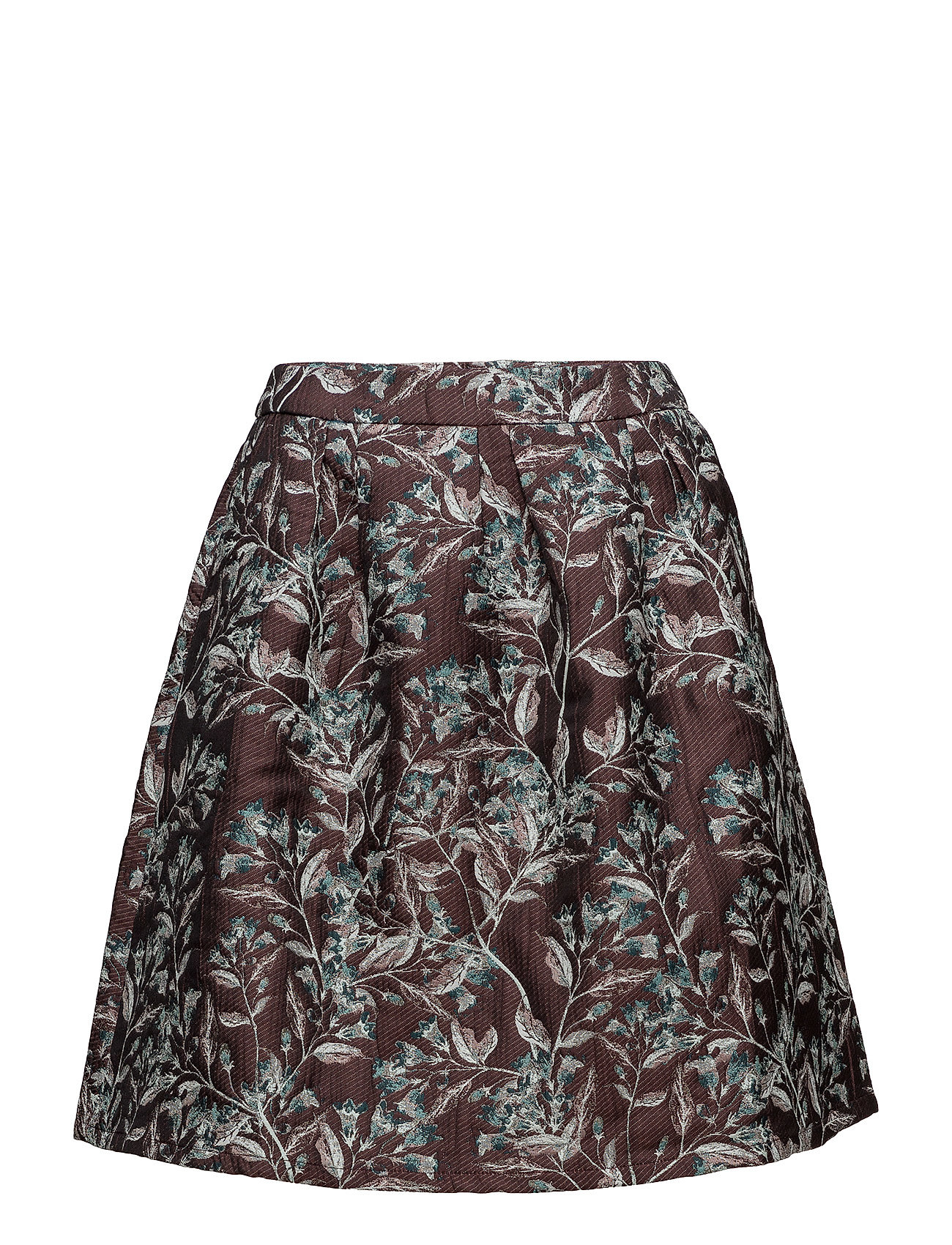 EDC by Esprit Skirts woven