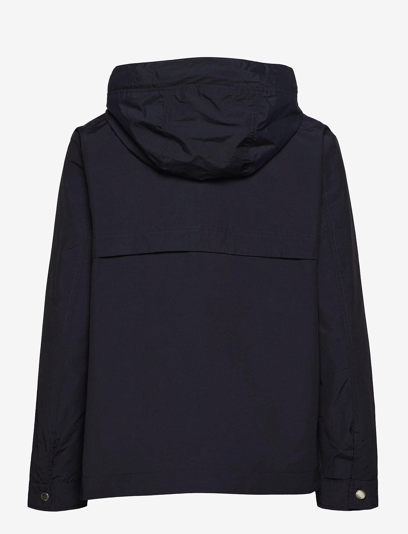 EDC by Esprit - Jackets outdoor woven - lichte jassen - navy - 1