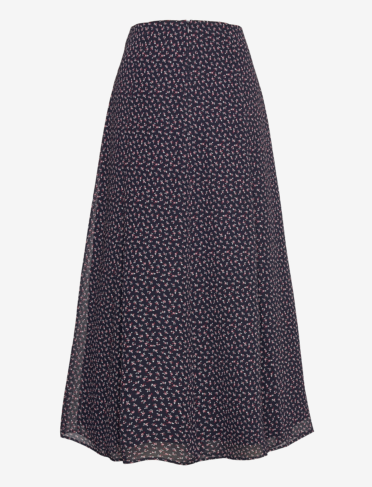 Skirts Light Woven (Navy 4) (38.99 €) - EDC by Esprit xvE9O