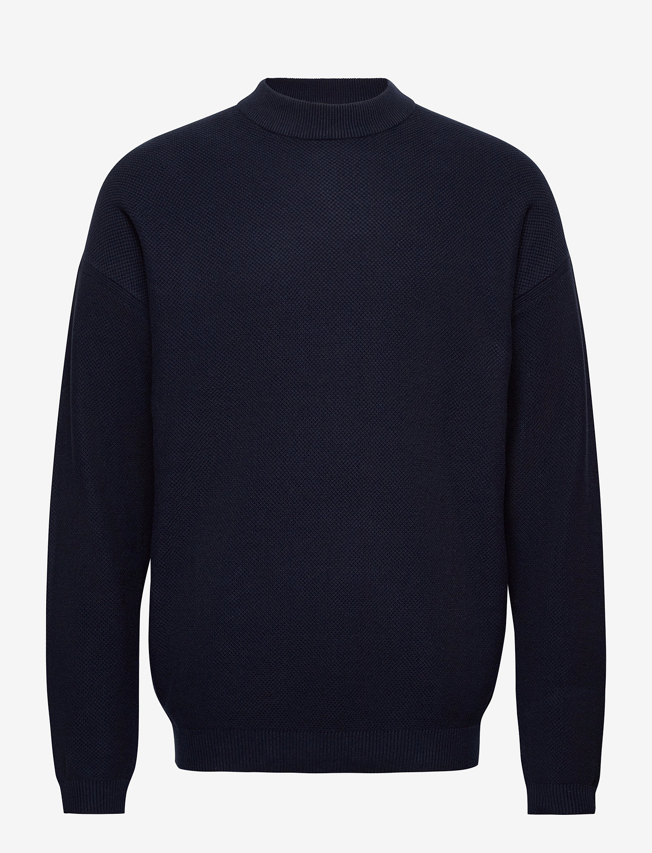 EDC by Esprit - Sweaters - tricots basiques - navy - 0