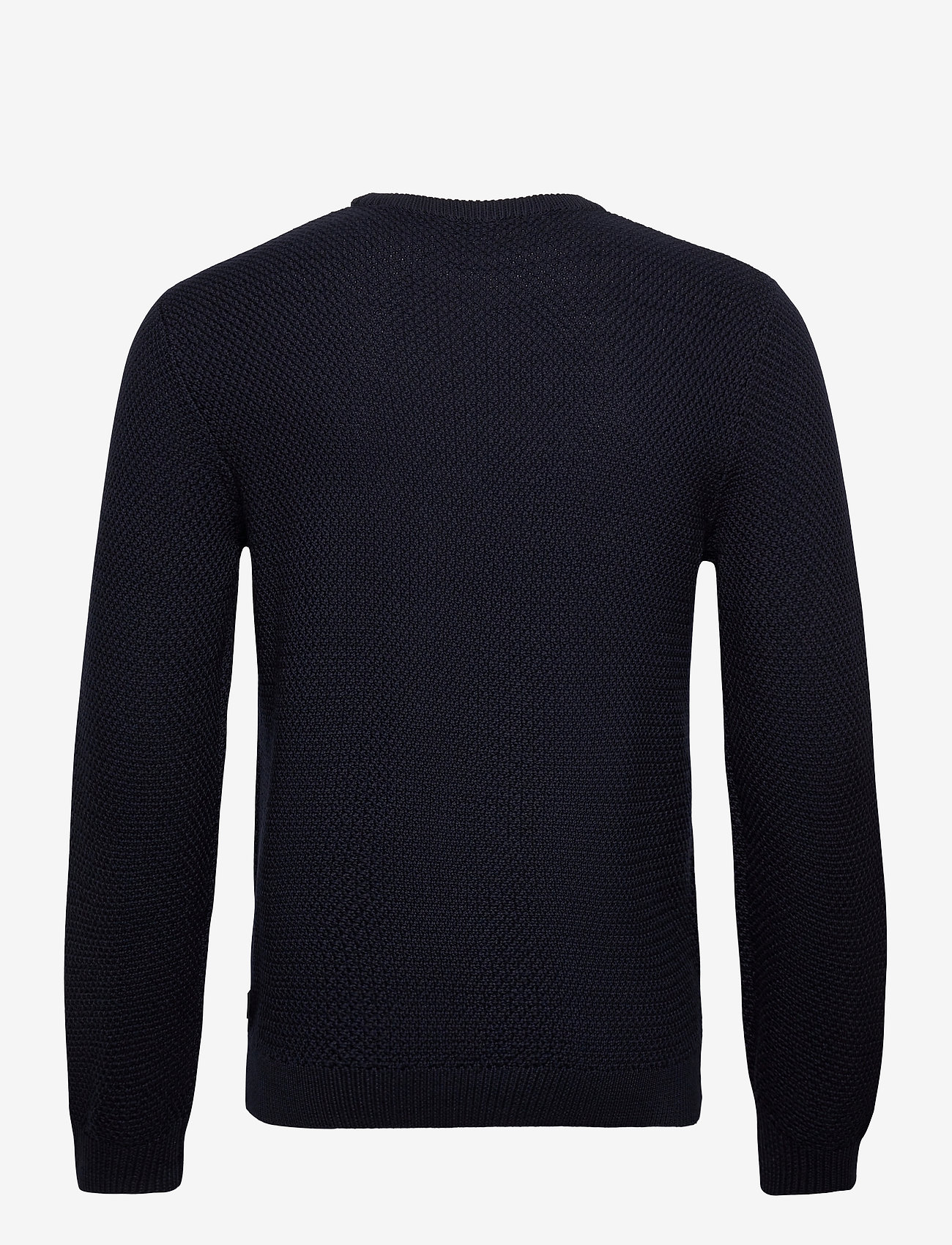 EDC by Esprit - Sweaters - tricots basiques - navy - 1