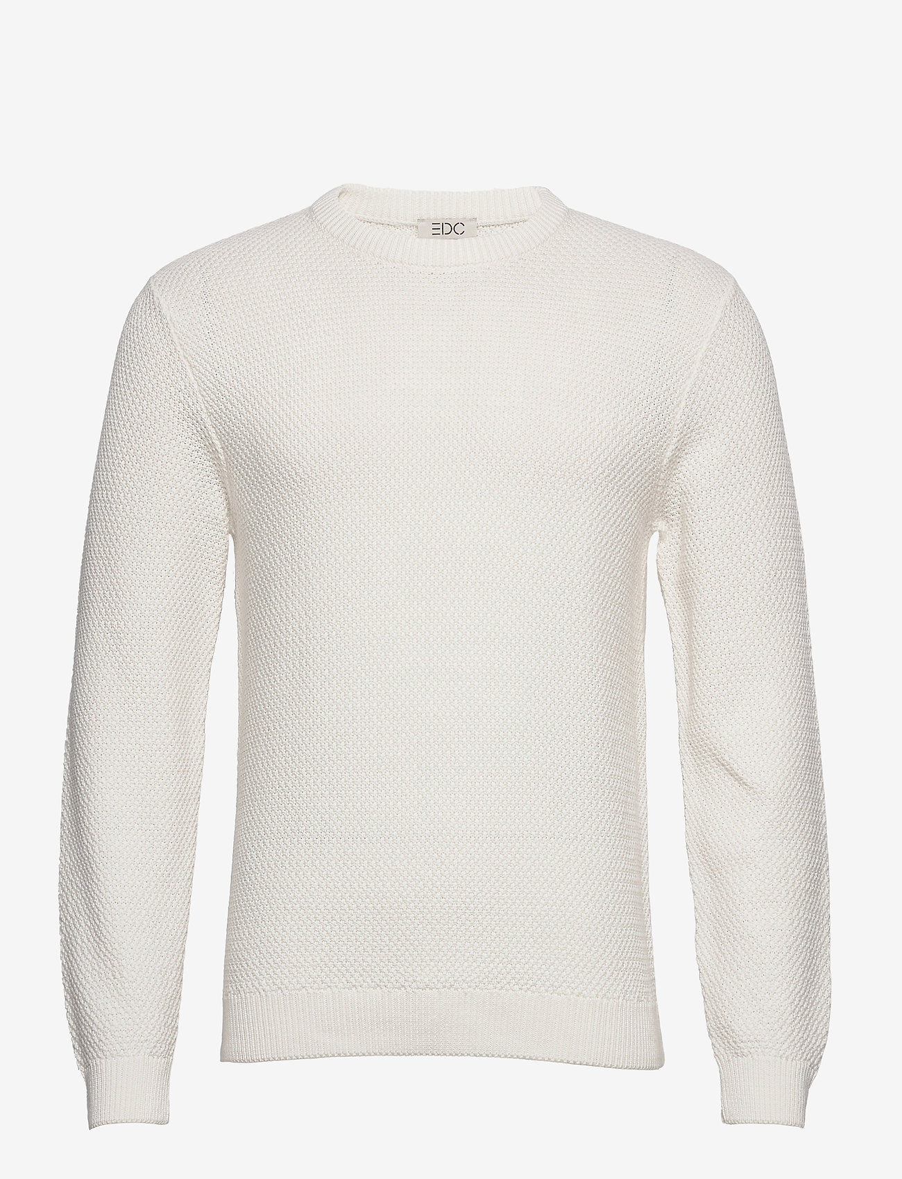 EDC by Esprit - Sweaters - tricots basiques - off white - 0