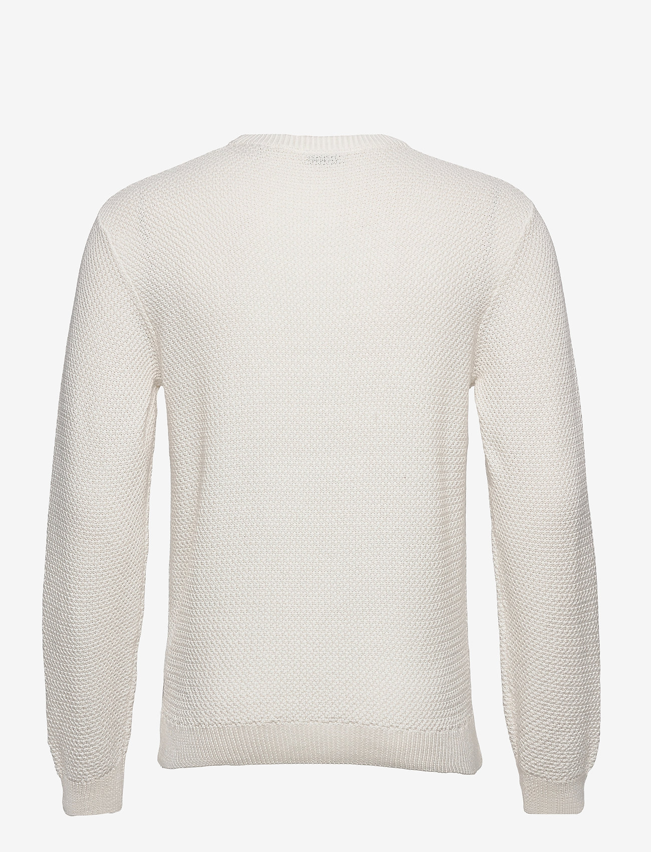 EDC by Esprit - Sweaters - tricots basiques - off white - 1