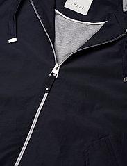 EDC by Esprit - Jackets outdoor woven - lichte jassen - navy - 2