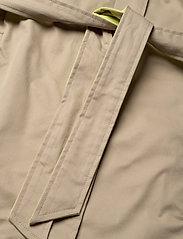EDC by Esprit - Coats woven - trenchcoats - beige - 6
