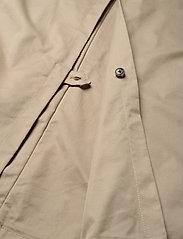 EDC by Esprit - Coats woven - trenchcoats - beige - 8