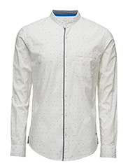 Shirts woven - OFF WHITE