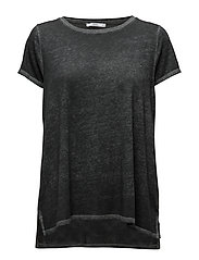 T-Shirts - ANTHRACITE