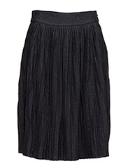 Skirts knitted - NAVY 5
