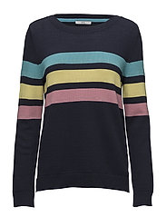 Edc by Esprit - Sweaters