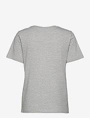 EDC by Esprit - T-Shirts - t-shirts - light grey 5 - 1