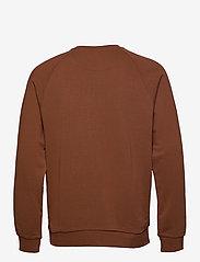 EDC by Esprit - Sweatshirts - sweats basiques - caramel - 1