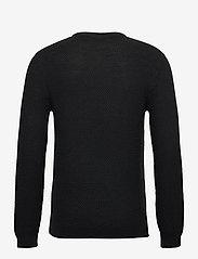 EDC by Esprit - Sweaters - tricots basiques - black - 1