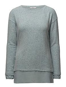 T-Shirts - TURQUOISE 5