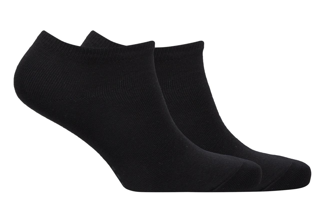 Polyamide Elastane Coton 2 18 Sn Socks 80 Esprit Black Uni 2p xvB48RY