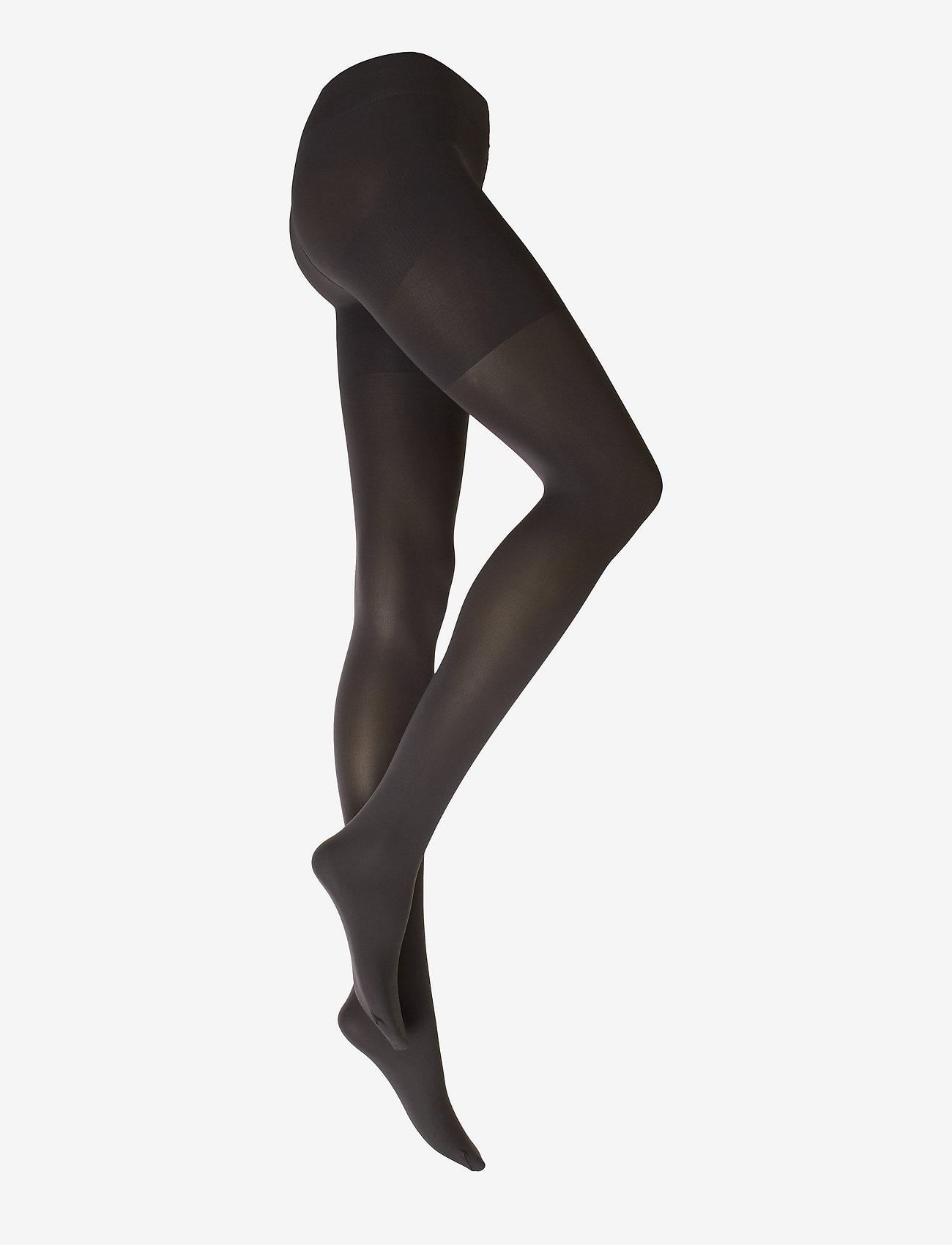 Esprit Socks - Shaping 80 TI - collants - stone grey - 0
