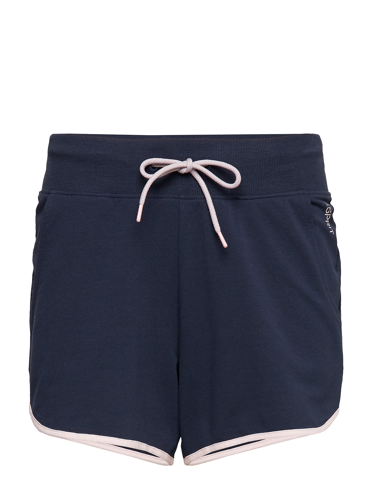 Esprit Sport Shorts knitted Shorts