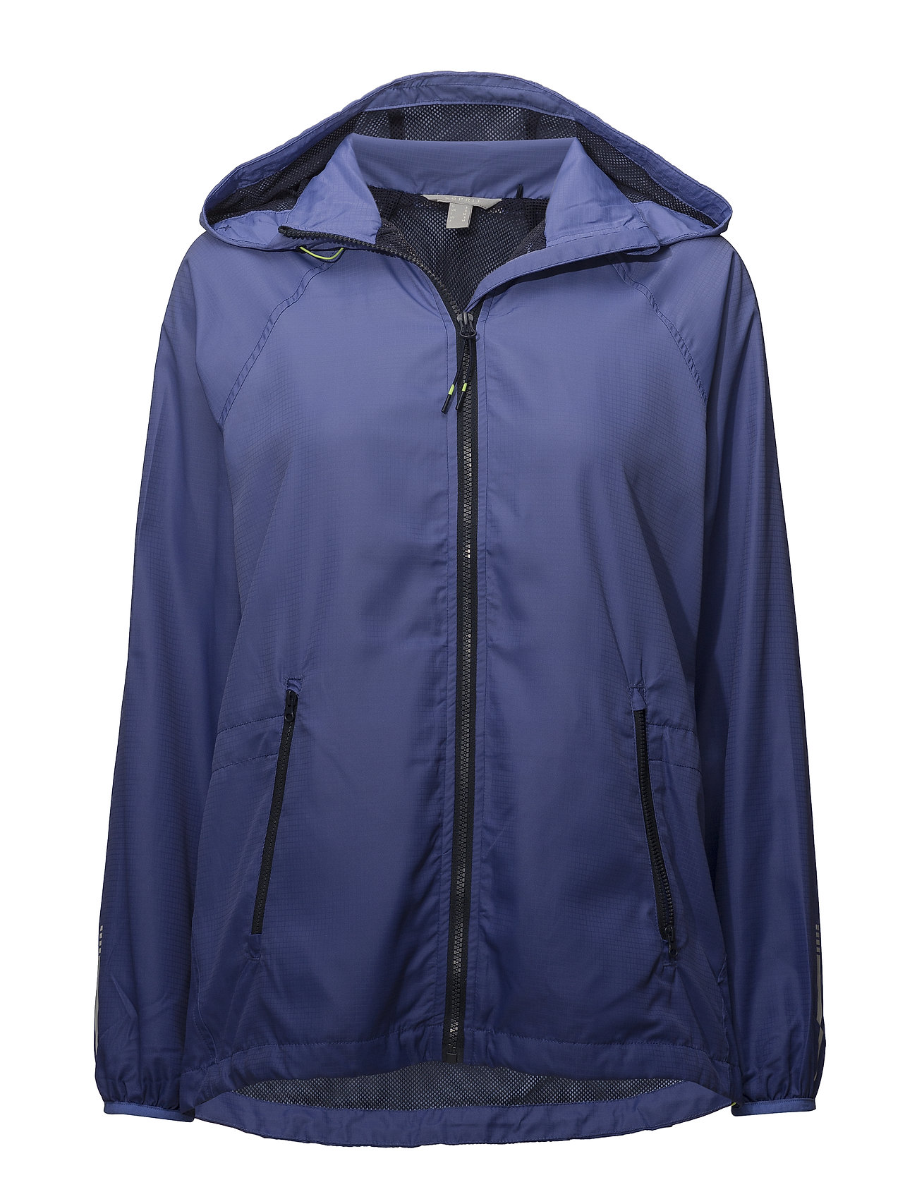 Jackets Outdoor Woven thumbnail