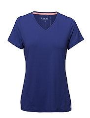 Esprit Sport - T-Shirts