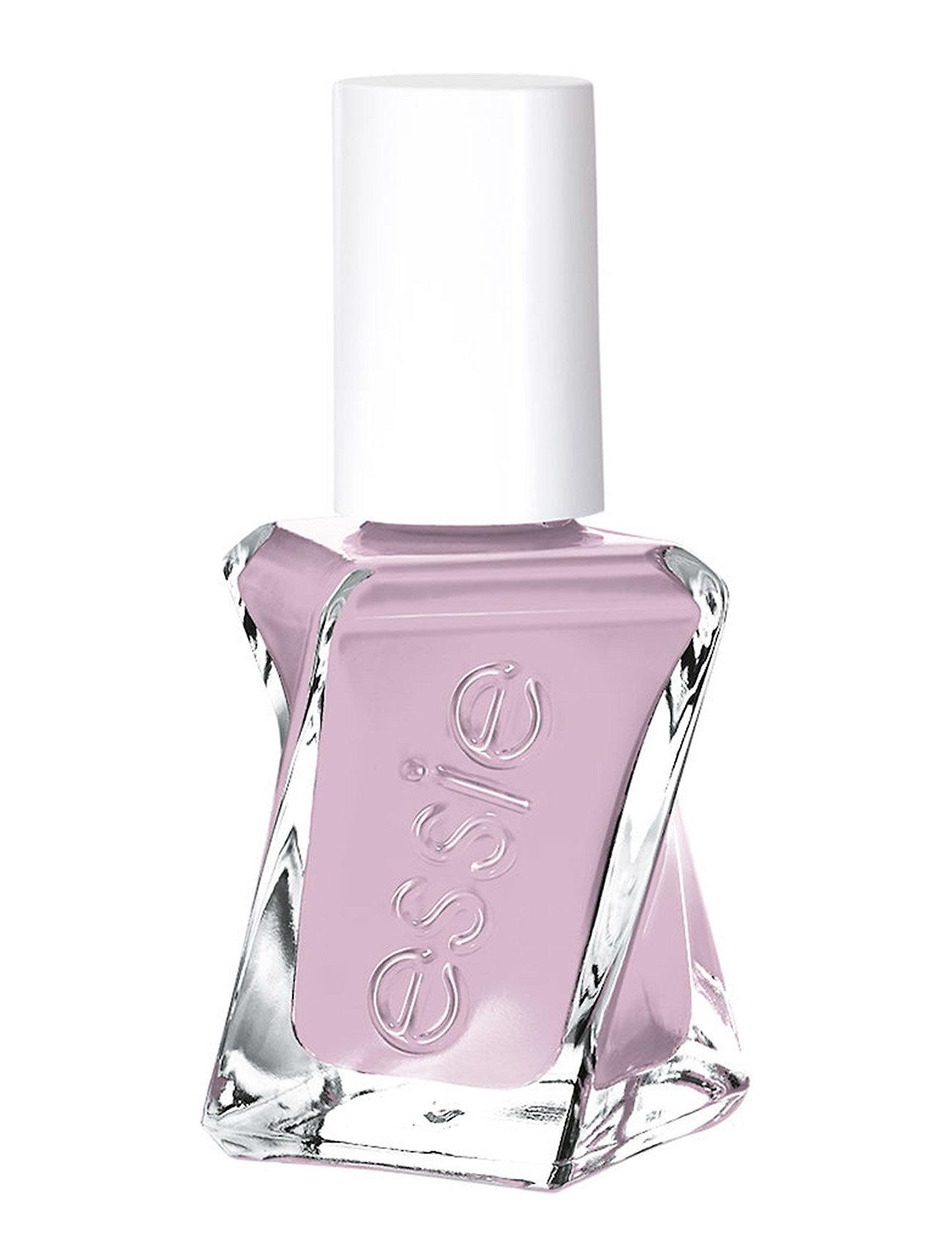 Essie Essie Gel Couture 130 Touch Up