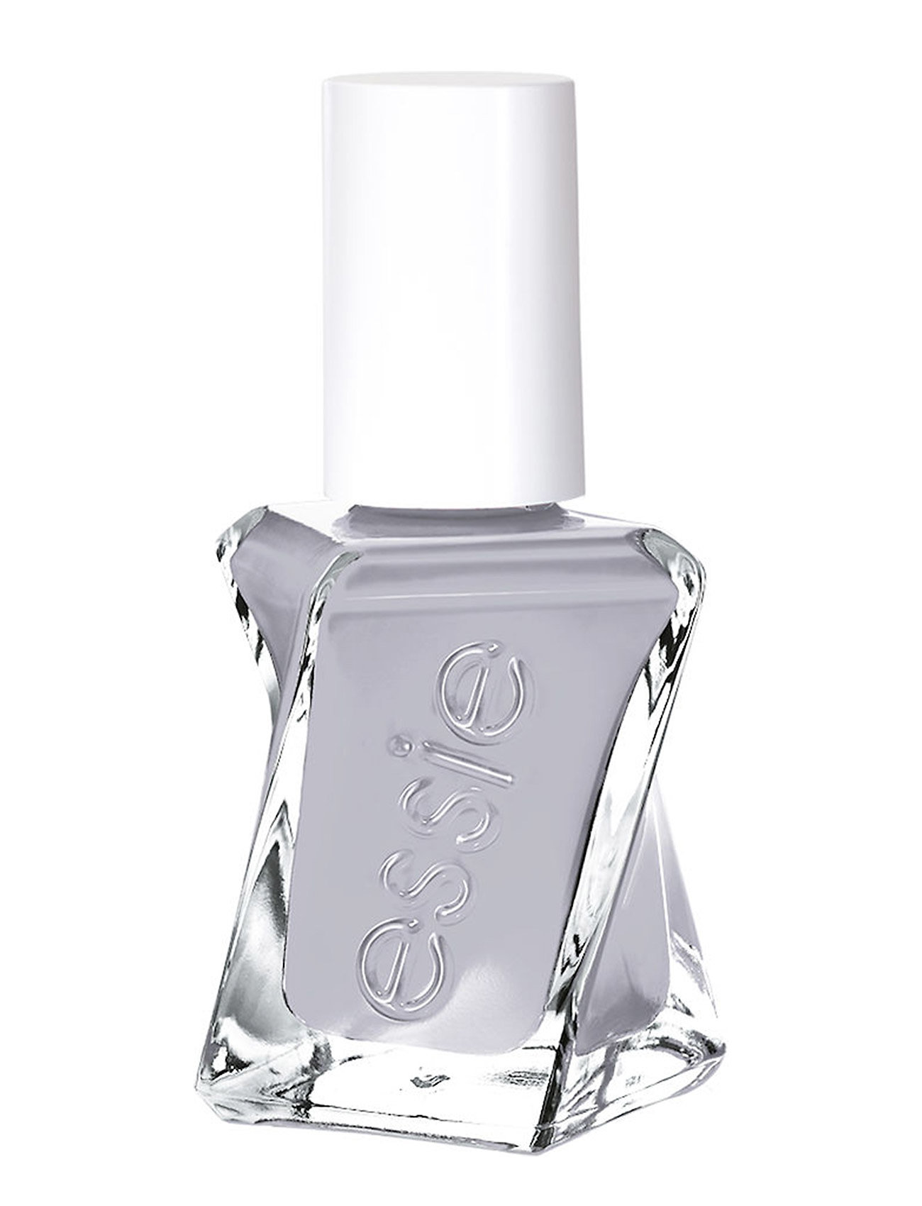 Essie Essie Gel Couture 190 Style in Excess