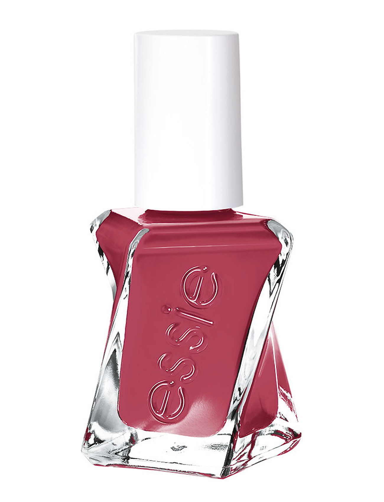 Essie Essie Gel Couture 340 Drop the Gown