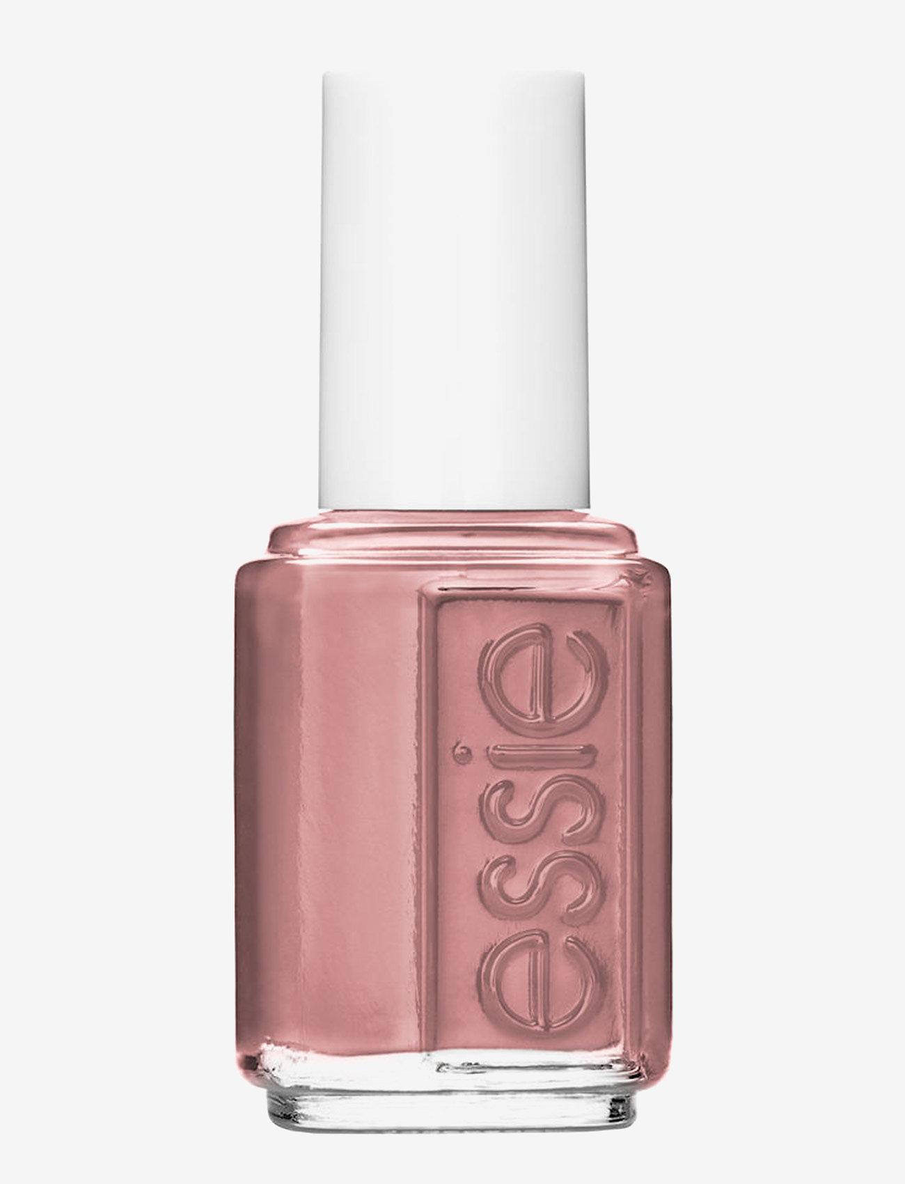 Essie - Essie Not Just a Pretty Face 11 - neglelak - not just a pretty face 11 - 0