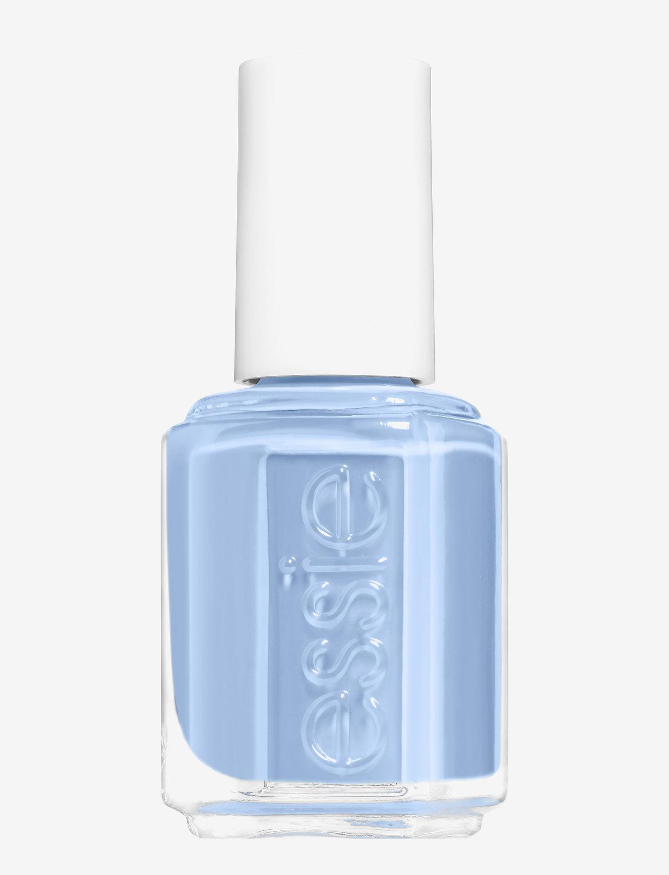 Essie - essie classic - neglelakk - saltwater happy 374 - 0