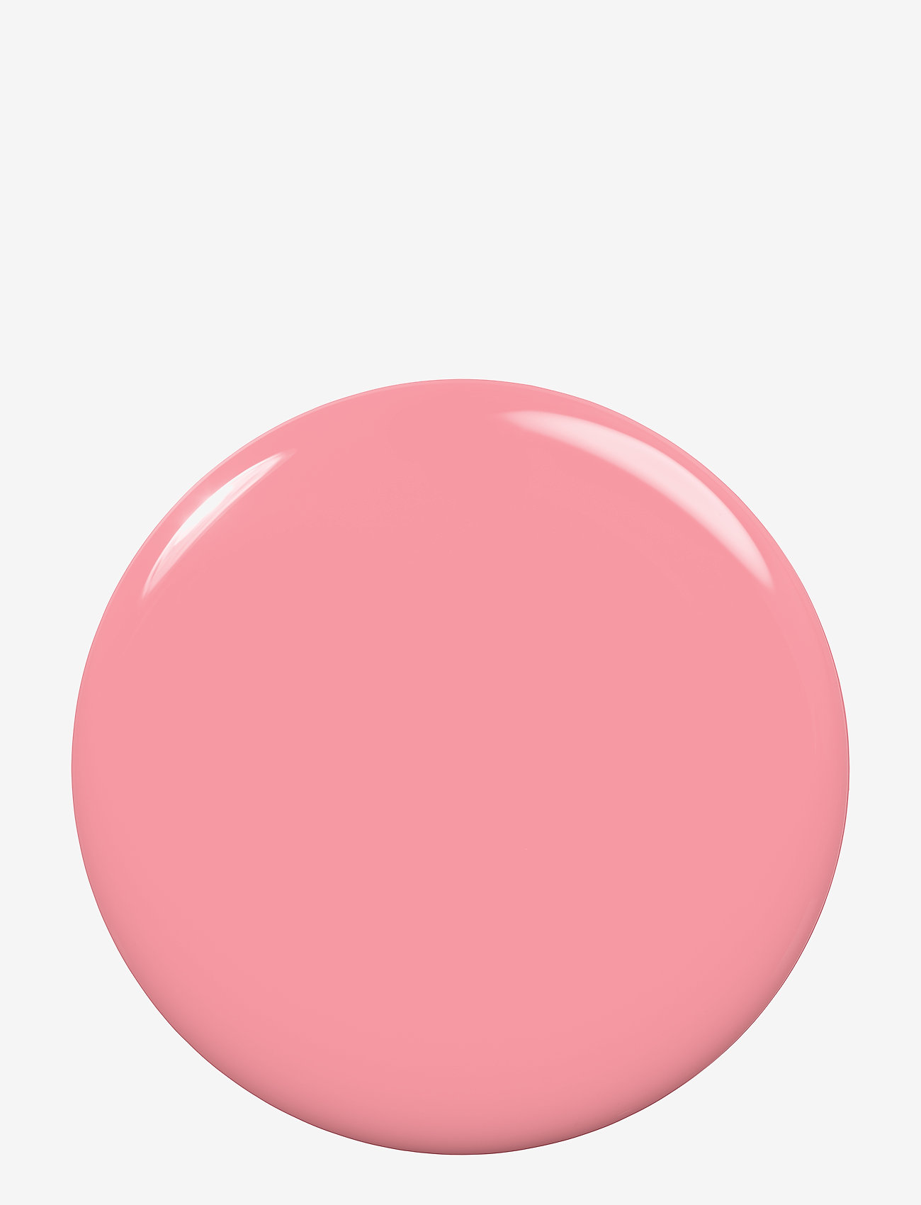 Essie - midsummer collection - nagellack - everything's rosy 719 - 1