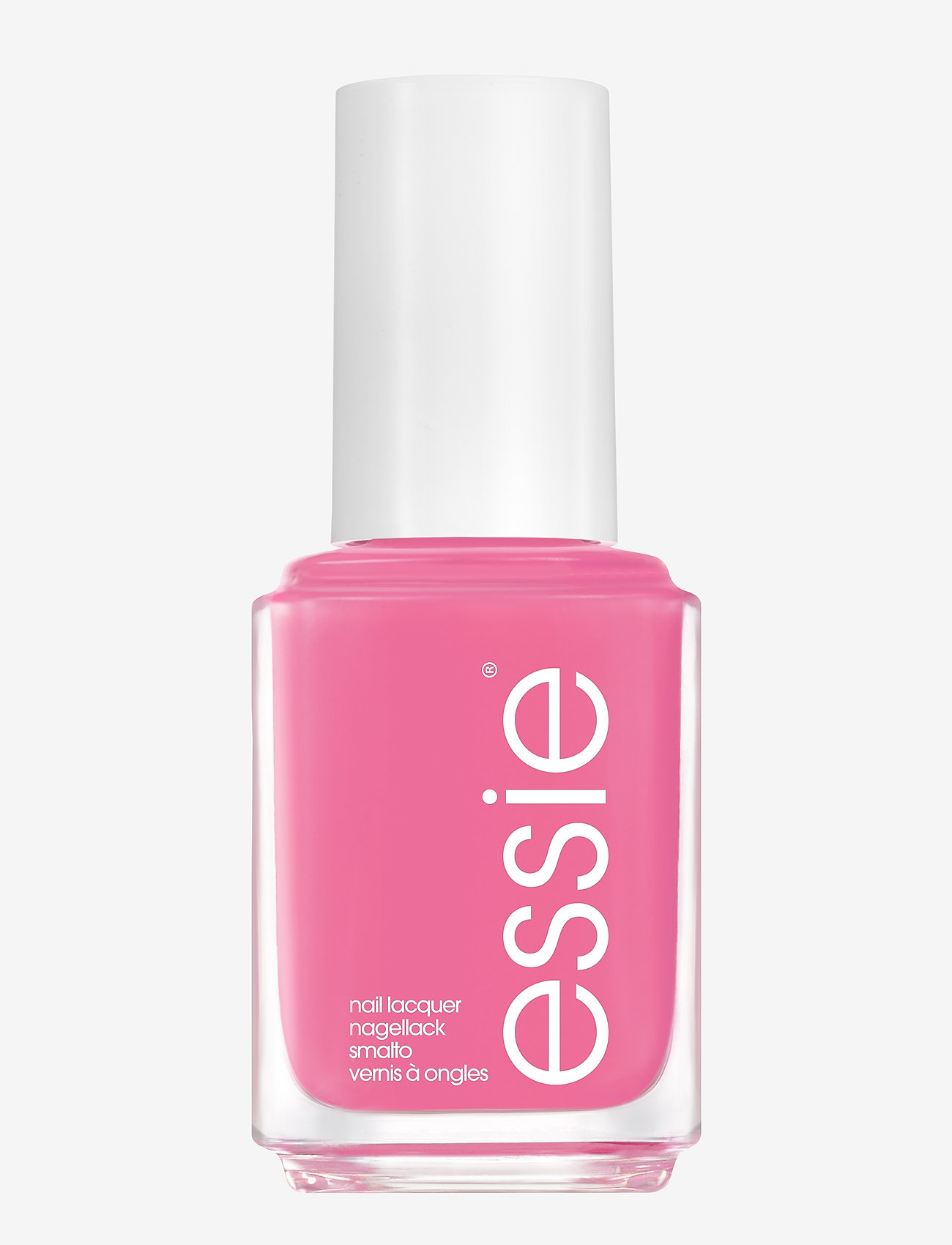 Essie - midsummer collection - neglelak - blossoms n'besties 720 - 0