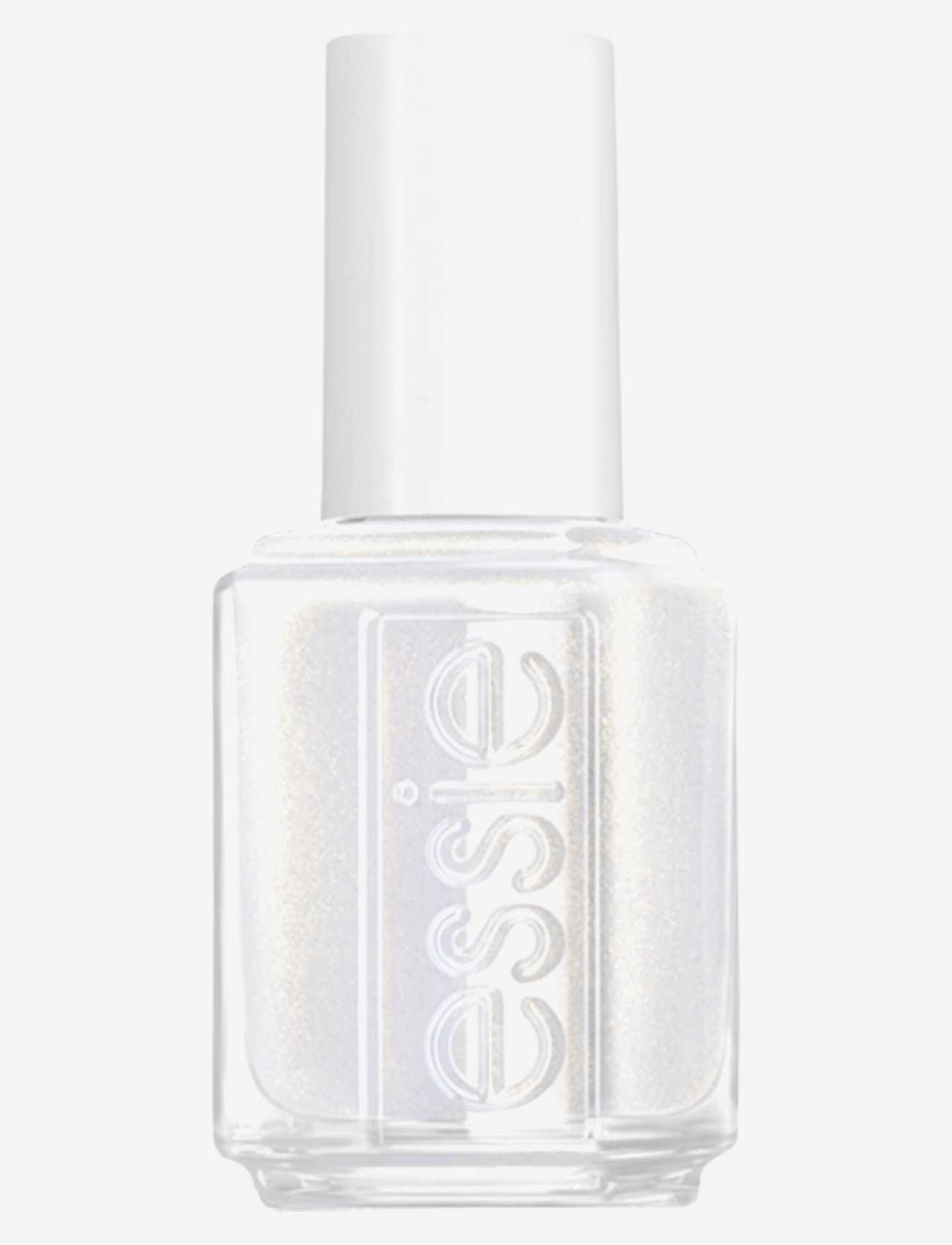 Essie - essie classic - winter collection twinkle in time 742 - nagellack - twinkle in time 742 - 0