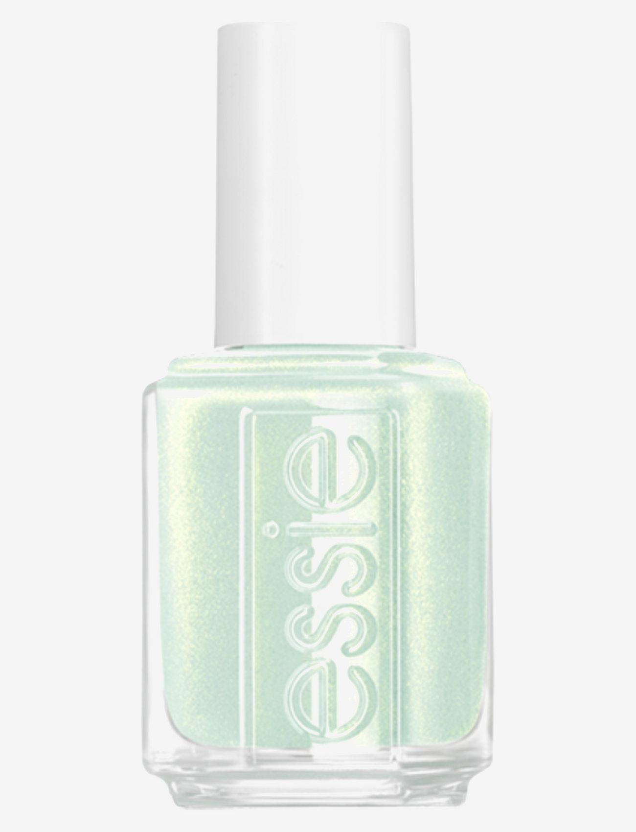 Essie - essie classic - winter collection peppermint condition 745 - nagellack - peppermint condition 745 - 0