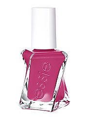 Essie Gel Couture 300 the It-Factory - 300 THE IT-FACTORY