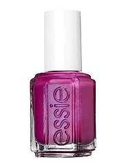 Essie Midsummer Collection 560 All night long - ALL NIGHT LONG 560