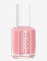 Essie - midsummer collection - nagellack - everything's rosy 719 - 6