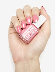 Essie - midsummer collection - neglelak - blossoms n'besties 720 - 2