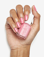 Essie - midsummer collection - neglelak - blossoms n'besties 720 - 3