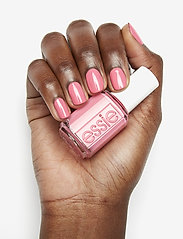 Essie - midsummer collection - neglelak - blossoms n'besties 720 - 4
