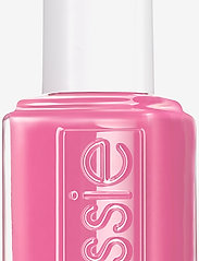 Essie - midsummer collection - neglelak - blossoms n'besties 720 - 6